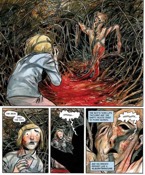 harrow-county-comic-book-6