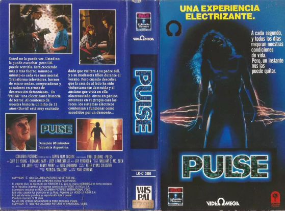 pulse-1988-vhs-cover