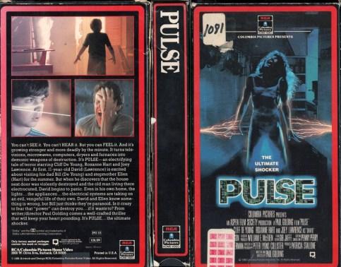 pulse-vhs-1988-horror-movie