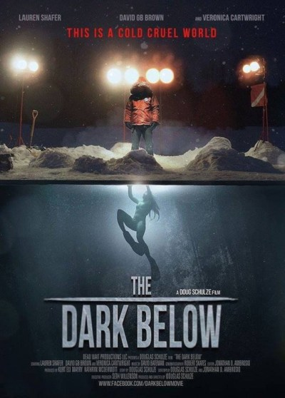 the-dark-below-2015-under-ice-survival-horror