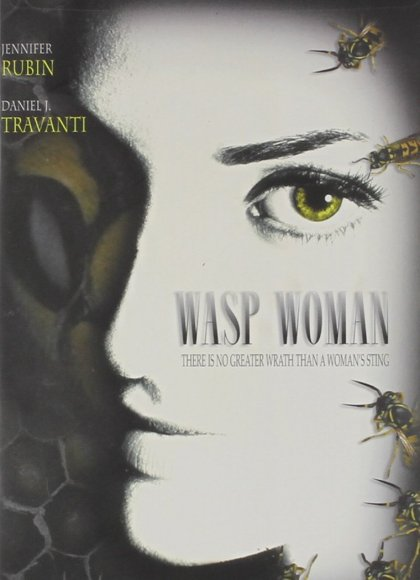 the-wasp-woman-1995