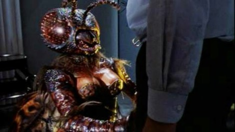 wasp-woman-1995-movie-pic1a