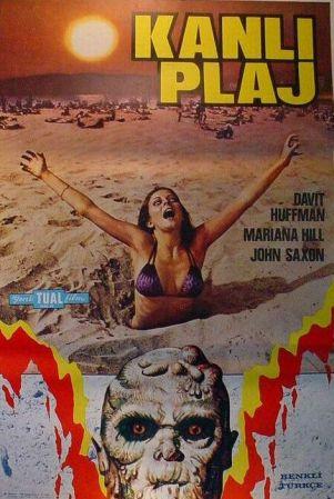 Blood-Beach-1980-Kanli-Plaj-poster