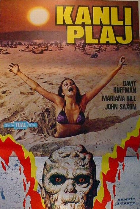 Blood-Beach-1980-Kanli-Plaj-poster