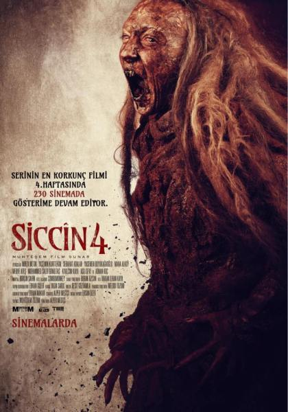 Siccin-4-Turkish-horror-trailer