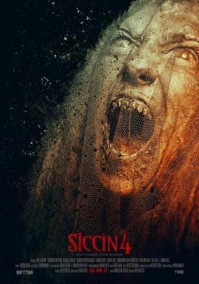 Sinopsis Film Siccin : sinopsis, siccin, SICCÎN, (2017), Overview, Turkish, Horror, MOVIES, MANIA