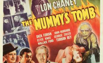 The-Mummys-Tomb-movie-film-horror-Universal-1942-review-reviews-2