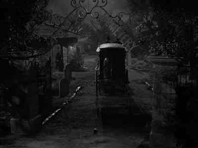 The-Mummys-Tomb-movie-film-horror-Universal-1942-review-reviews-cemetery