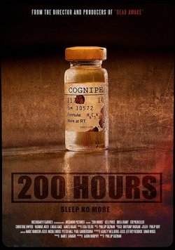 200-Hours-Poster-250x356