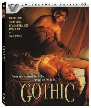 Gothic-Vestron-Video-Blu-ray