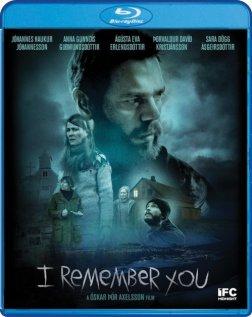 I-Remember-You-IFC-Midnight-Blu-ray