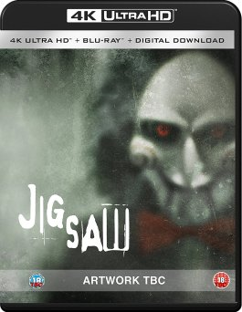 Jigsaw-4K-Ultra-HD-Blu-ray-Digital-Download