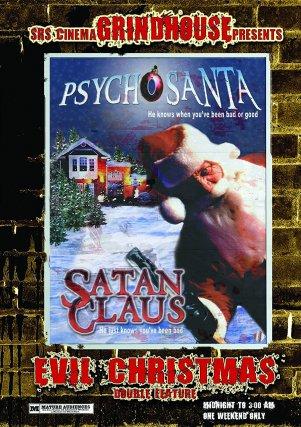 Psycho-Santa-Satan-Claus-Evil-Christmas-DVD