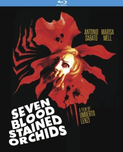 Seven-Bloodstained-Orchids-Code-Red-Blu-ray