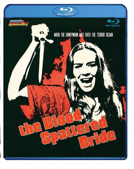 The-Blood-Spattered-Bride-Mondo-Macabro-Blu-ray