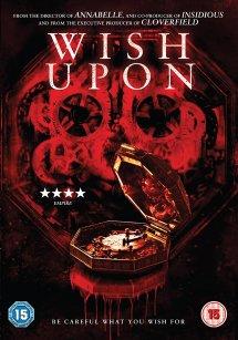 Wish-Upon-Vertigo-Releasing-DVD