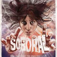 Sororal aka Dark Sister - Australia, 2014 - reviews