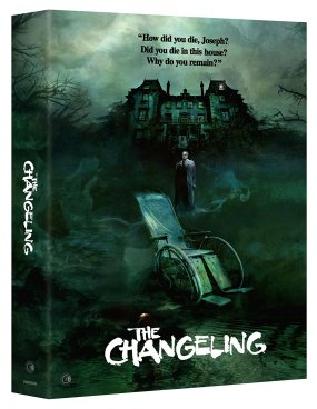 The-Changeling-Second-Sight-Blu-ray-Limited-Edition