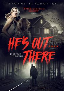 He's-Out-There-DVD