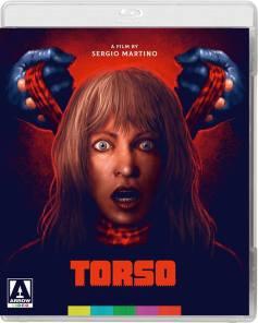 Torso-movie-film-giallo-Sergio-Martino-Arrow-Video-Blu-ray