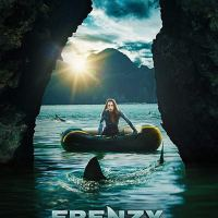 Frenzy aka Surrounded - USA, 2018 - reviews