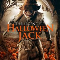The Legend of Halloween Jack - UK, 2018 - review