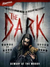 The-Dark-DVD-1