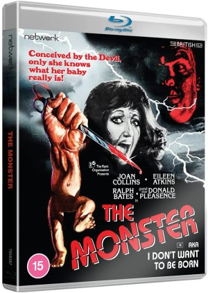 The-Monster-I-Dont-Want-to-Be-Born-movie-film-horror-1975-Joan-Collins-Network-Blu-ray
