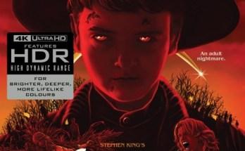 Children-of-the-Corn-movie-film-1984-horror-Stephen-King-4K-Ultra-HD-Arrow-Video