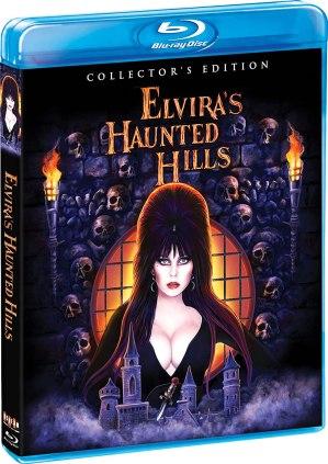 Elviras-Haunted-Hills-movie-film-comedy-horror-Scream-Factory-Collectors-Edition-Blu-ray