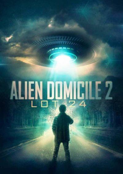 Alien-Domicile-24-Lot-24-reviews-movie-film-sci-fi-horror-poster