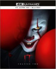 IT-Chapter-Two-4K-Ultra-Blu-ray