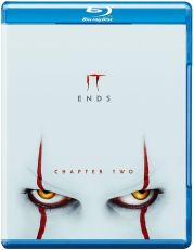 IT-Chapter-Two-Blu-ray