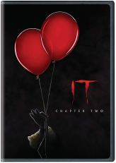 IT-Chapter-Two-DVD