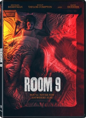 Room-9-movie-film-horror-2021-Scout-Taylor-Compton-Lionsgate-DVD