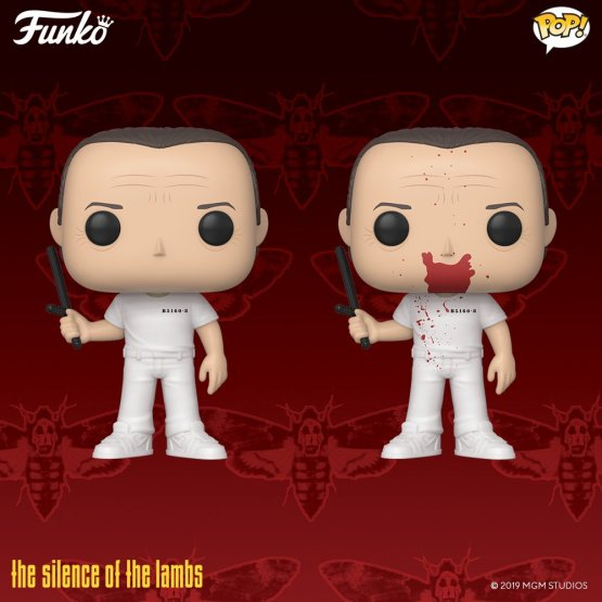 Silence-of-the-Lambs-Pop!-Vinyl-figures-Funko-Anthony-Hopkins