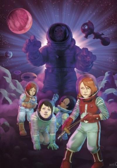 Assassinaut-reviews-movie-film-sci-fi-horror-poster-2