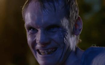 House-of-Dust-reviews-movie-film-horror-serial-killer