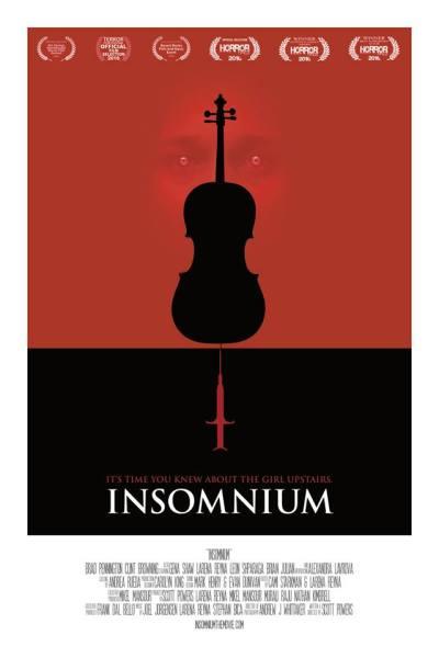 Insomnium-reviews-movie-film-horror-possession-poster