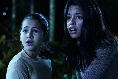 Kuntilanak-2-movie-film-horror-supernatural-Indonesian-2019-review-1