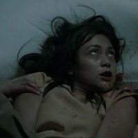 Clarita aka The Exorcism of Clarita - Philippines, 2019 - now with a dozen reviews