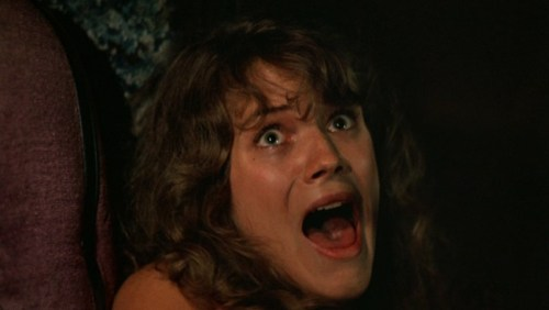 THE HOUSE ON SORORITY ROW (1983) Reviews and overview - MOVIESandMANIA.com