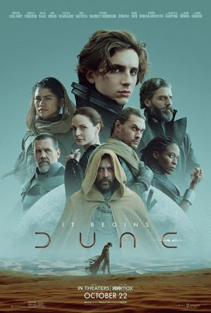 dune-2021-movie-film-review-reviews-poster