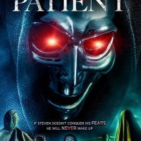 The 11th Patient - USA, 2019 - with a review and release news