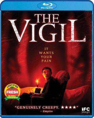 The-Vigil-movie-film-horror-Jewish-Orthodox-entity-2019-review-reviews-Blu-ray-Scream-Factory-IFC-Midnight