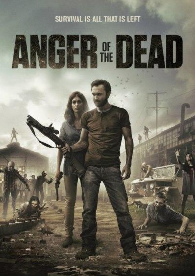anger of the dead.jpg