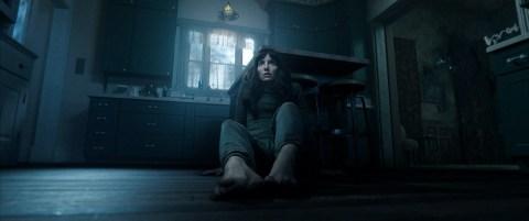 malignant-movie-film-horror-thriller-James-Wan-Annabelle-Wallis-1