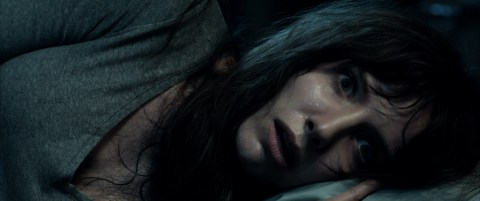 malignant-movie-film-horror-thriller-James-Wan-Annabelle-Wallis-2