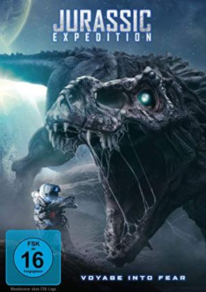 Jurassic-Expedition-movie-film-2018-sci-fi-horror.jpg