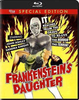 Frankensteins-Daughter-movie-film-sci-fi-horror-Blu-ray-The-Film-Detective